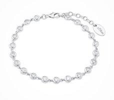 Silber Armband S.Oliver