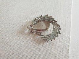 Boutique Ware Spilla argento
