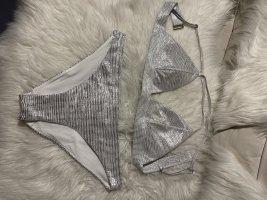 Anna Dello Russo for H&M Bikini veelkleurig
