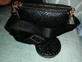 Silviotossi Handtasche