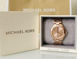 Simply elegant MK watch