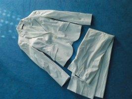 Sisley Anzug
