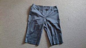 Sisley Bermuda Shorts grau Ita40 34/36 XS/S