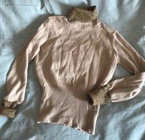 Sisley Pullover