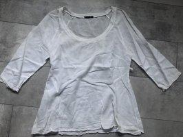 Sisley Shirt Gr. XS