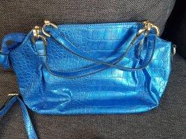Sisley Tasche neu