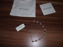 Skagen Bracelet rosé-doré