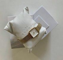 SKAGEN - Armbanduhr gold