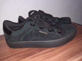Skechers Sneaker 39
