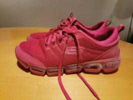 sketchers sneaker pink gr. 39