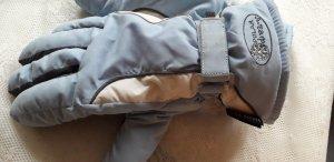 Ski Handschuhe, Thinsulate TCM