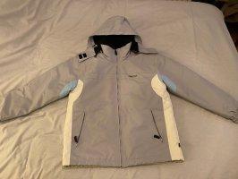 Trespass Sports Jacket multicolored