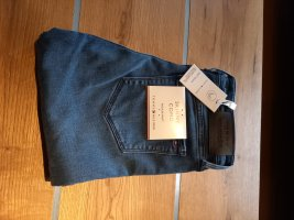 Tommy Hilfiger Jeans skinny bleuet