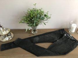 Skinny Hilfiger Jeans