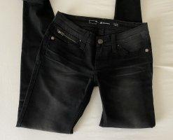 Skinny Hüft-Jeans von Levi's (Low Rise Skinny)