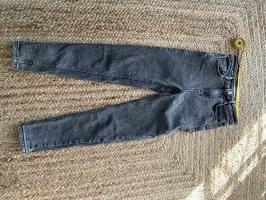 Skinny Jeans PULL&BEAR