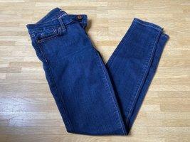 Skinny Jeans Tommy Hilfiger