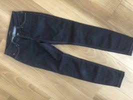 Skinny Jeans von MAC
