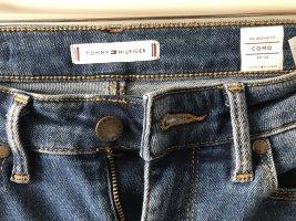 Skinny Jeans von Tommy Hilfinger