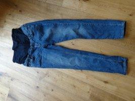 Esprit Peg Top Trousers multicolored cotton