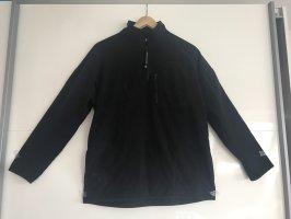 Rodeo Norwegian Sweater black
