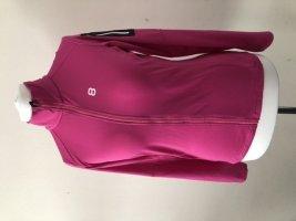 8848 Altitude Sports Shirt pink spandex