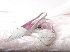Sling - Sandalette