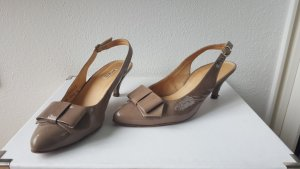 Slingback Pumps Paul Green