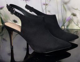 Slingbackpumps Gr. 40, Head over Heels by Dune