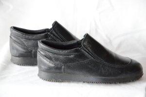 Slip on Schuhe von  MER DU SUD