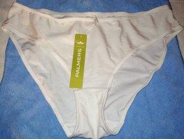 Palmers Bottom white