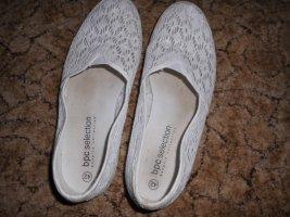 bpc selection Instapsneakers wit