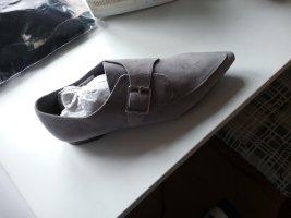 slipper Gr 41