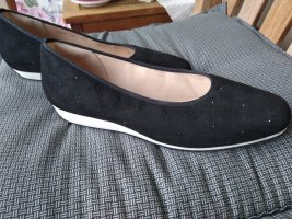 slipper gr 6 HASSIA