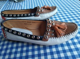 slipper made in italy luxus