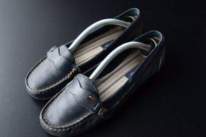 Slippers von Tommy Hilfiger