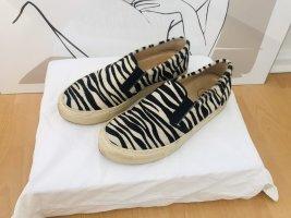 SLY010 Sneaker
