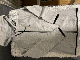 Smilodox Completo sportivo grigio