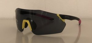 Smith Sonnenbrille Reverb