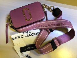 Marc Jacobs Mini Bag multicolored