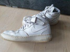 Sneacker Nike Air Force 1 Größe 39