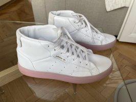 Sneaker Adidas 39 1/3