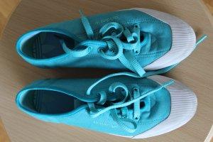 Sneaker (Adidas)