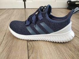 sneaker adidas captier