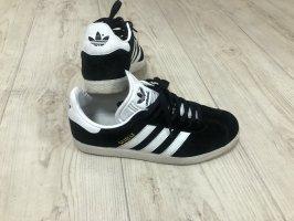 Sneaker Adidas Gazelle