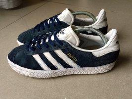 Sneaker | Adidas Gazelle | Gr. 38