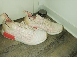 Sneaker Adidas MND