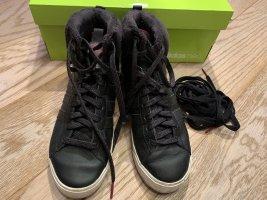 Sneaker, Adidas Neo, Gr.38