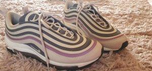 Sneaker  airmax