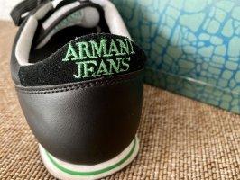 Sneaker Armani Jeans